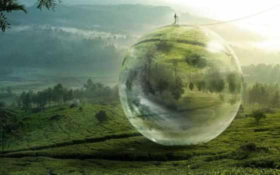 life, когда, жизни, often, человека, сам, мужчина, live, иллюзии,