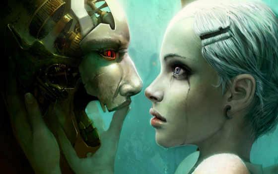 android, music, dubstep, from, creative, www, all, can, box, drum, bass, falling, through, obsidia, ft, coma, ãàå, êþéè¼æí¼, obsidiamedia, purchase,