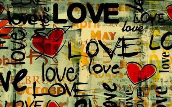 love, ipad, desktop