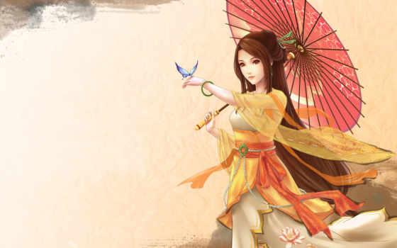anime, отзывов, обзор, объективные, обзоры, сайта, мнения, личные, посетителей, категории, citykey,