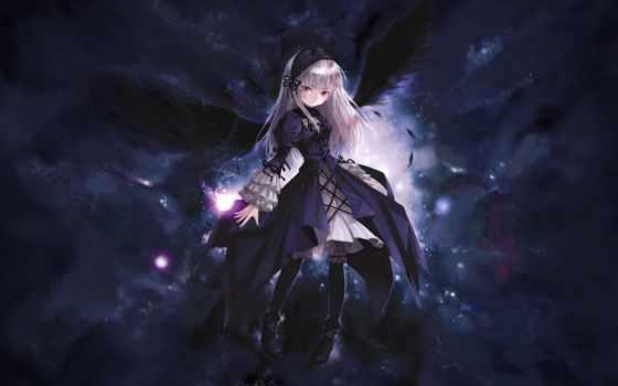 anime, you, аватары, хентай, тест, тебя, категории, devushki, анимированные, день,