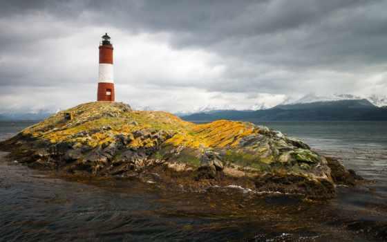 lighthouse, мира, ночи, ray, информационный, история, построек, самые, древних, начинается, судам,