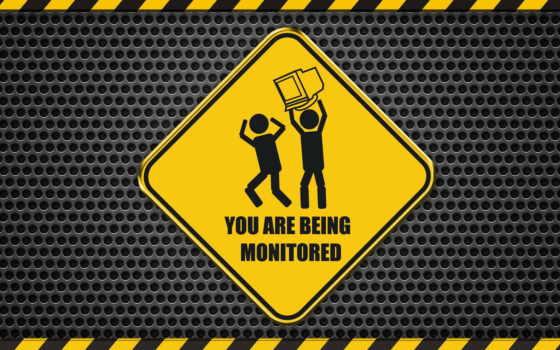 sign, warning, yellow, юмор, free, дек, внимание, caution,