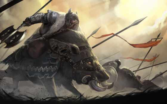 hog, combat, gallery, военный, взлёт, ветер, game, art