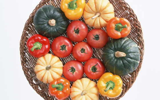png, плод, tomato, перец