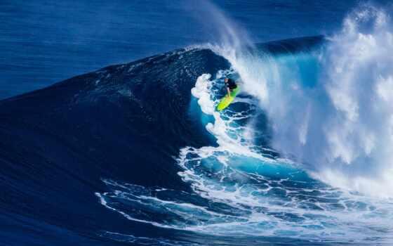 спорт, который, time, изучение, сёрфинг, have, working