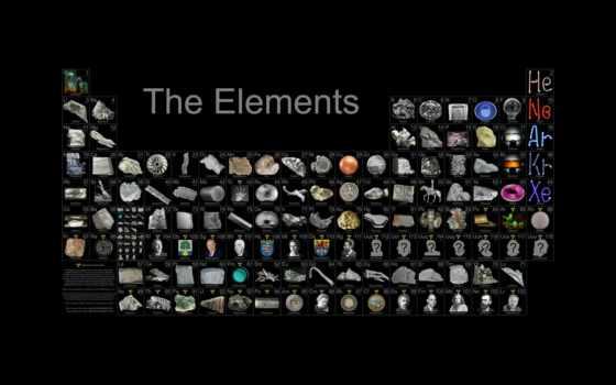 таблица, элементов, химических, элементы, science, химические, металлы, periodic, elements,