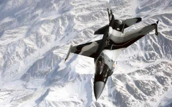 falcon, истребитель, авиация