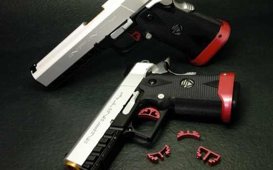 Оружие 49321
