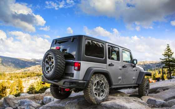 jeep, wrangler, rubicon, anniversary,