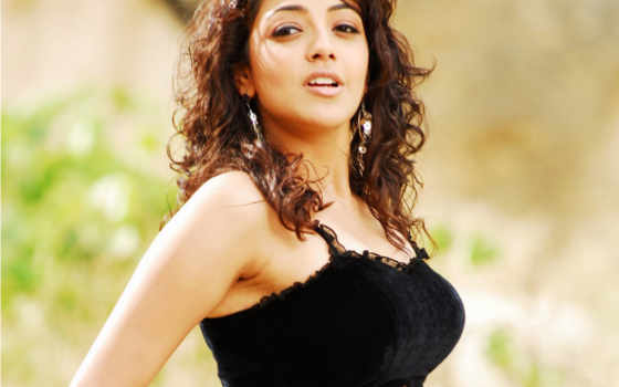 kajal, agarwal, hot, images, photos, aggarwal, актриса,