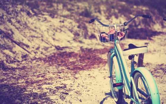 iphone, vintage, galaxy, mobile, samsung, bike, телефон,