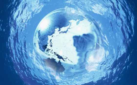 день, ресурсов, водных, world, новости, германии, тюмени, water, дни, martha, каждый,