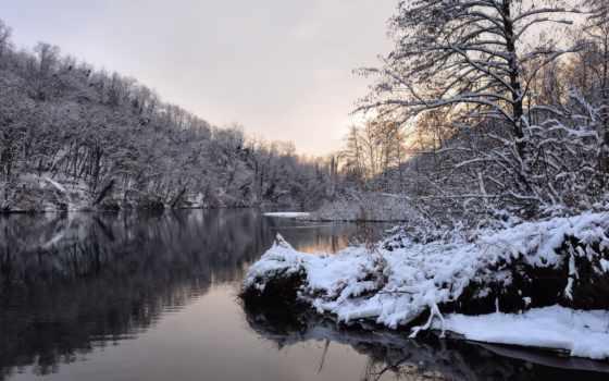 музыка, winter, медитация, depression, plochu, water, исцеление,