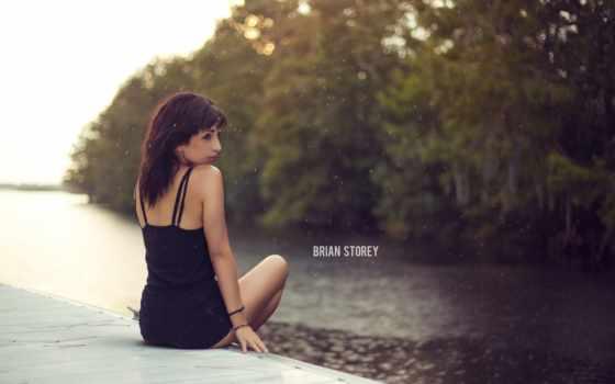 девушка, модель, женский, photos, flickr, favorite, cars, browse, car,
