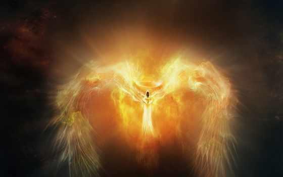 дух, soul, эти, свечи, archangel, мальцев, олег,