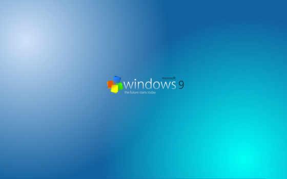 windows, microsoft, нов