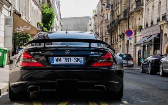 supercars, франция, париж