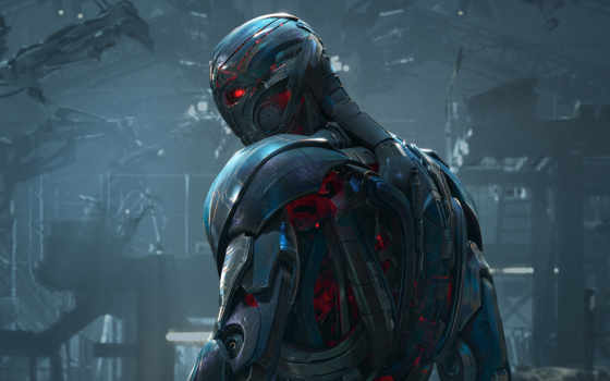 personal, ultron, avengers