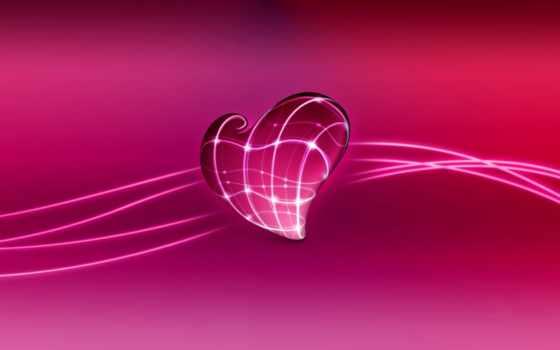 сердце, love Фон № 122208 разрешение 1920x1200