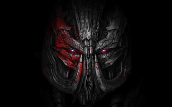 transformers, последний, рыцарь, трансформеры,