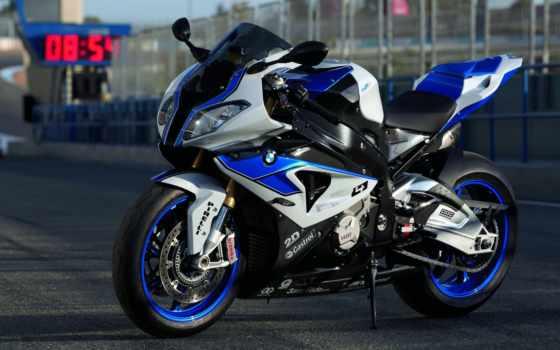 bmw, нр, мотоциклы