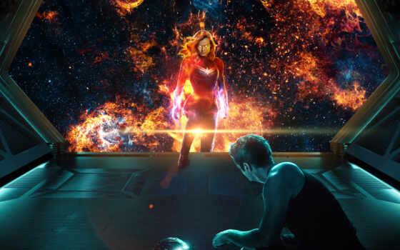 avenger, war, marvel, эндшпиль, взрыв, mac, окно, мужчина, iron, galaxy, captain