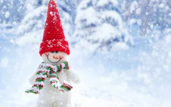 winter, снег, природа Фон № 79551 разрешение 2560x1600