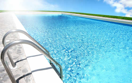 бассейн, swimming, pools,