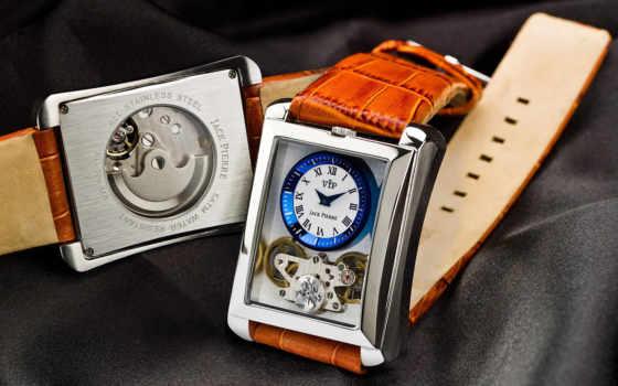 jack, pierre, watch, бренд, tech, стиль, часы, exclusive, орлан,