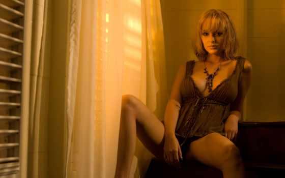 окно, blonde, взгляд, похотливый, страница, свет, noname, занавески, name, помощь, filme,