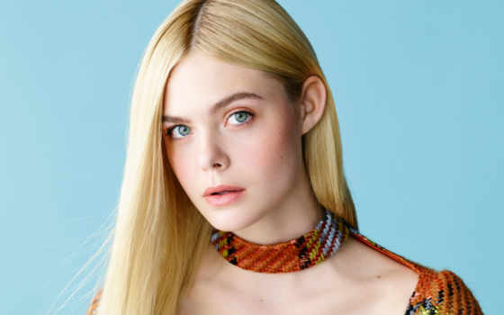 elle, fanning, cover, instyle, magazine, смотреть, mag, photos, just, covers,