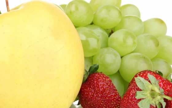 фрукты, диета, еда, продукты, разрешения, виноград, apple, zoom, питания, testosterone,