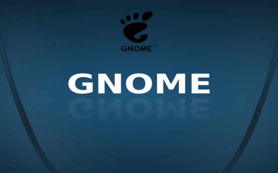 gnome,
