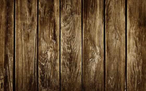 wood, дерево, текстура, rustic, фон, lonelysavant