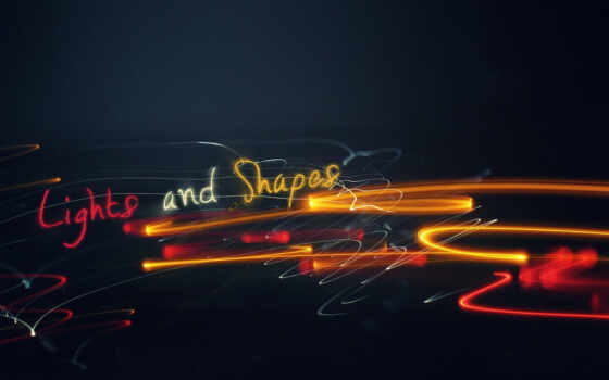 абстракция, line, графика, lux, movimiento, fondo, vídeo, геометрия, shenenko, logo, радуга