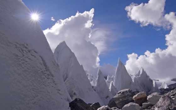 tibet, wallpapers