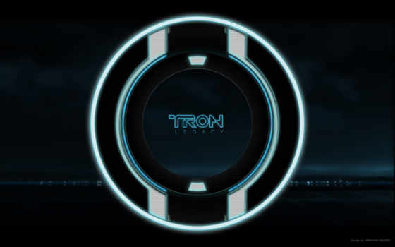 legacy, tron