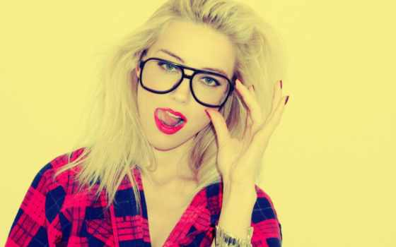 fashion, glasses, resolution