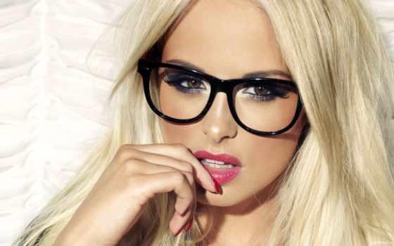 очки, модные, зрения, оправы, очков, женские, солнцезащитные, женских, различные, линзы, любой,