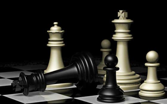 chess, շախմատի