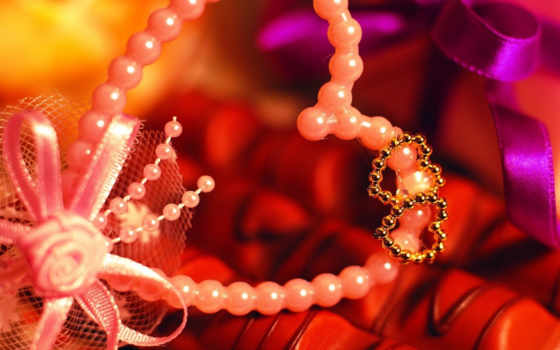 валентинки, love, святого