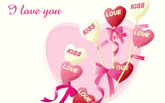 love, you, страница, whatsapp, valentine, status, images, заставки,
