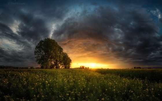 cvety, emil, фотограф, долина, фото, небо, rashkovski, весна, апокалипсис,