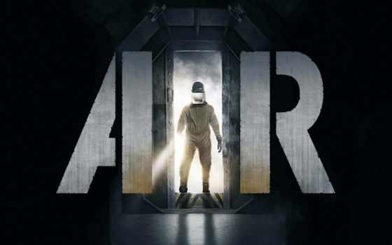 фантастика, online, movie, air, смотреть, posters, хорошем,