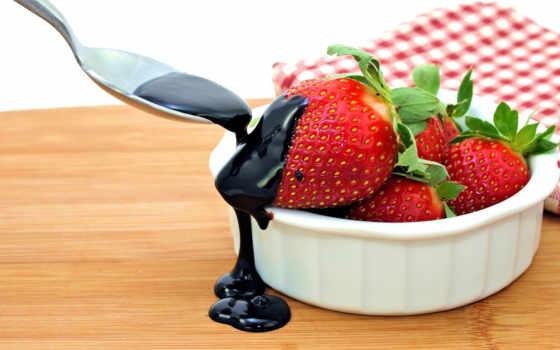 png, ягода, клубника, chocolate, ikola, планшетный, ноутбук, mobile, фон, телефон