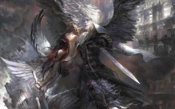 castlevania, ночь, symphony,мифология,cg artwork,броня,демон,,сверхъестественное существо,женщина-воин,дракон,мифическое существо,темнота,castlevania: symphony of the night,alucard,castlevania: lords of shadow 2,castlevania: lords of shadow,castlevania: dawn of sorrow,castlevania: rondo of blood,Дракула,alucard,видеоигра,граф Дракула