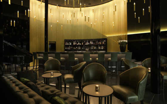 ресторан, bar, designs