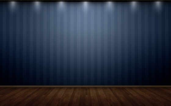 текстуры, стена, пол, creativ, desktop, свет, лампы, текстура, oboi,