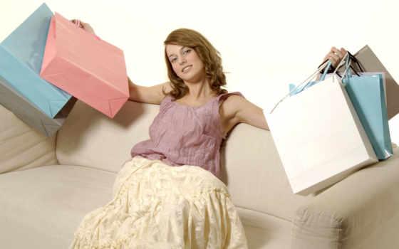 одежды, покупки, purchase, совместные, интернет, одежда, женской, одежду, покупке, совершаем,